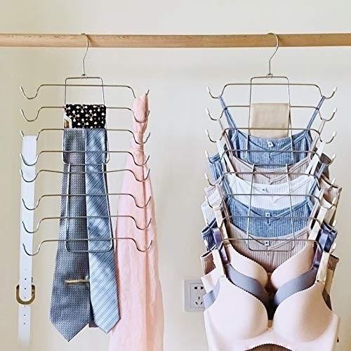 multilayerunderwearframe, Vest, Hangers, hatbaghanger