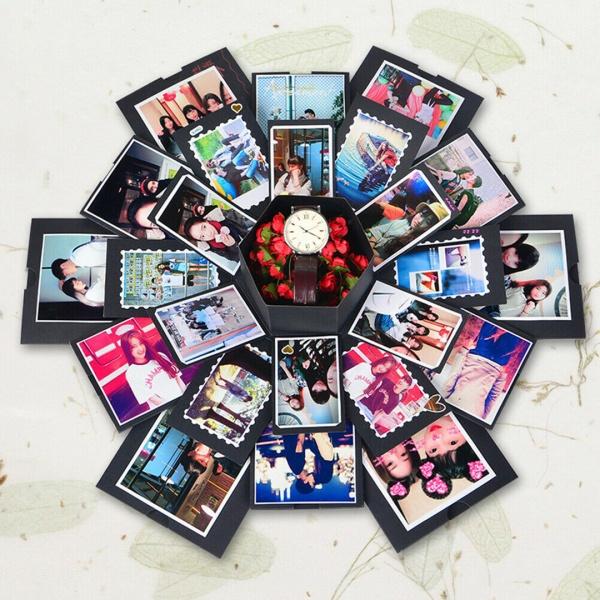 Love, Gifts, couplegiftbox, giftforvalentinesday