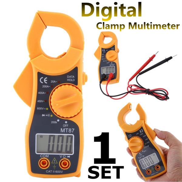 lcdmeter, electricalohmmeter, volttester, testmeter