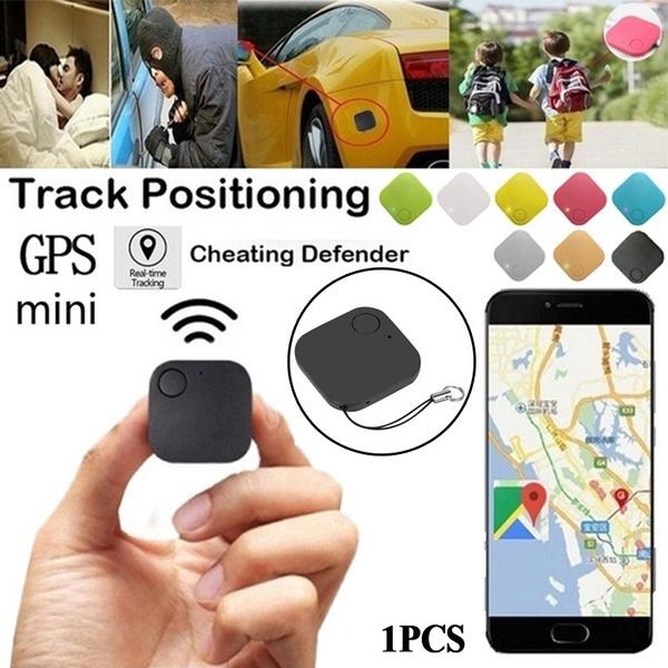 cartracker, petgp, Cars, Gps