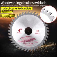 Wood, woodworkingsawblade, cuttingbladedisc, Tool