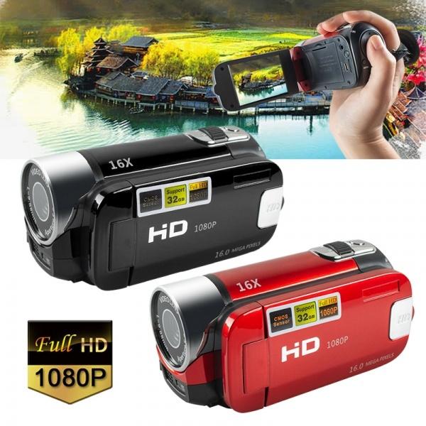 hddigitalvideocamera, digitalvideorecorder, Consumer Electronics, 1080pcamcorder