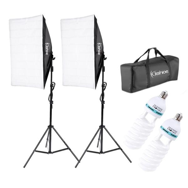Umbrella, lightstand, Photography, photographyaccessorie