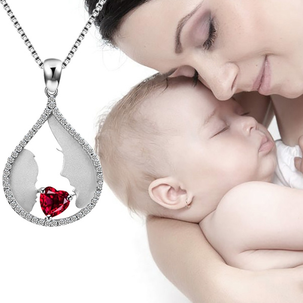 Heart, silhouette, Jewelry, Gifts