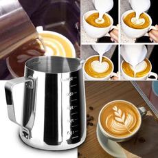 Steel, Coffee, travelcoffeemug, Tea