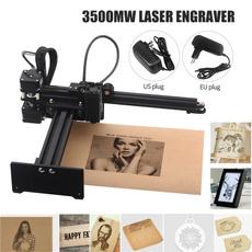 craftscutter, Mini, logoengraving, Laser