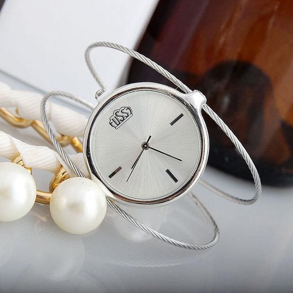 Outdoor, Simple, Watch, wristwatch