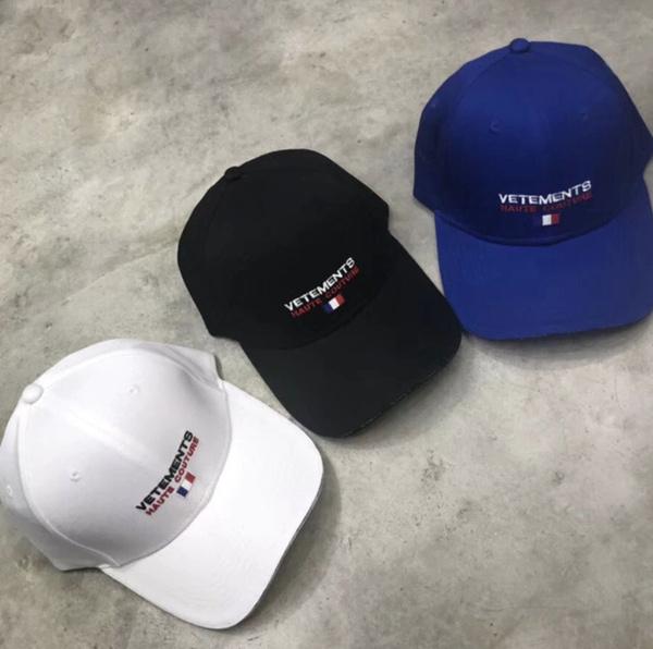 hautecouture, hikingcap, Fashion, Beach hat