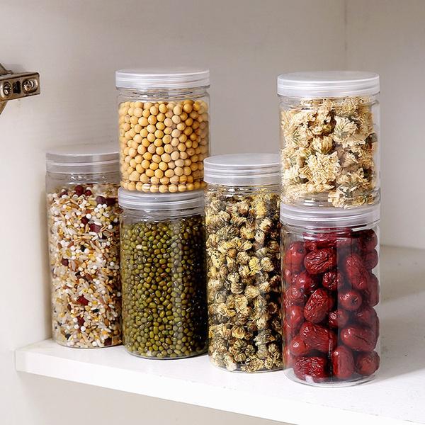 foodboxe, Box, foodstoragepot, foodstoragecontainer