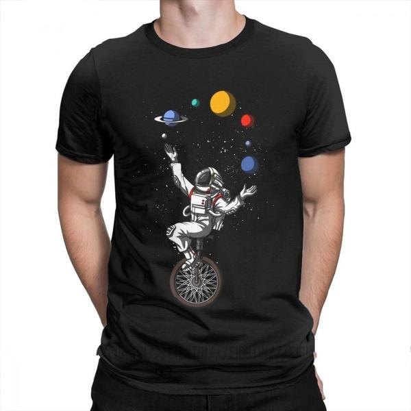Funny, Funny T Shirt, Cotton, Necks