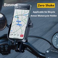 electricalscootersphoneholder, motorcycletelephoneholder, motorbikephonestand, bikephoneholder