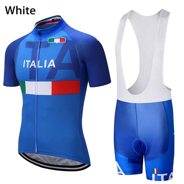 Summer, Shorts, ropadehombre, cycling jersey
