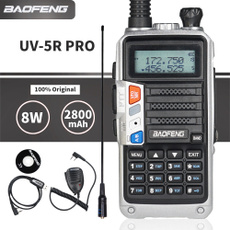 Transmitter, baofengradio, twowayradio, baofeng