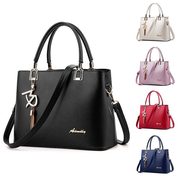 hangbagwomen, women bags, Capacity, fashion bags for women