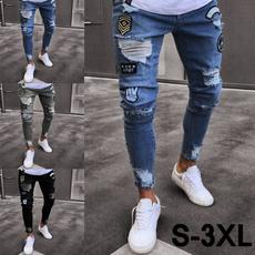 drawstringpant, trousers, calçamasculina, men trousers