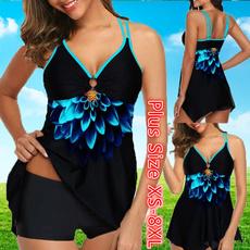 Two Piece Swimwear, two piece swimsuit, Womens Swimsuit, two piece bathing suit