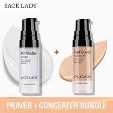 Concealer, liquidconcealer, Beauty, Waterproof