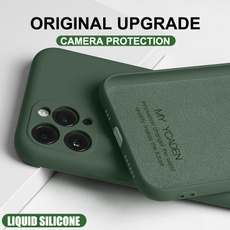 Beautiful, Cases & Covers, iphone 5, iphone12procase