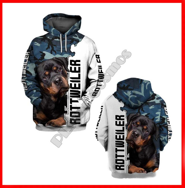 3D hoodies, Fashion, Hoodies, 3d sweatshirt