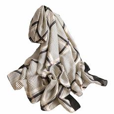 Summer, Scarves, women scarf, Fashion