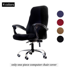 chaircover, Spandex, Office, armchair