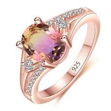 Jewelry, gold, Bridal wedding, Engagement