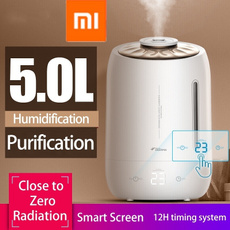 Home & Office, Capacity, Home & Living, airhumidifier