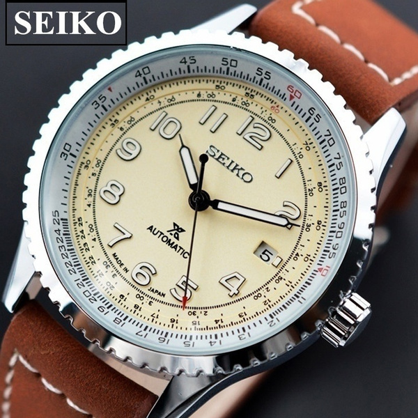 Casual, fashion watches, leather, fashion watch