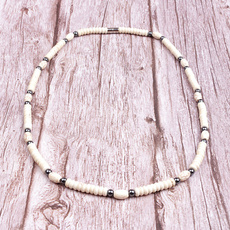 Jewelry, Tribal, Men, Necklaces For Women