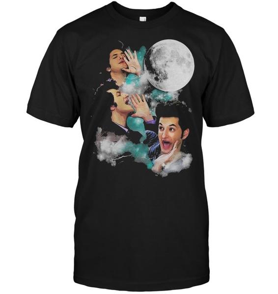 menfashionshirt, Cotton T Shirt, unisex, summer shirt