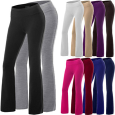 Leggings, yoga pants, Yoga, high waist