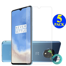 oneplus7tscreenprotect, oneplus7proscreenprotect, Glass, oneplus7