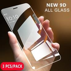 Screen Protectors, temperedgla, Iphone 4, iphone 5