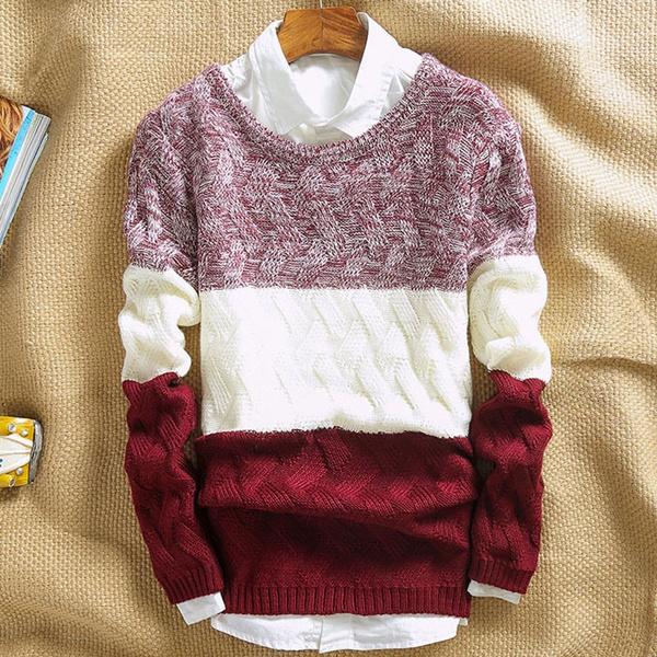 blouse, Fashion, sweater dress, Tops