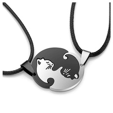 Steel, Stainless, Stainless Steel, lover gifts