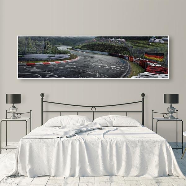 canvasprint, art, Home Decor, Posters