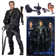 Toy, figure, doll, variant