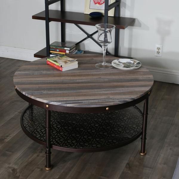 Coffee, patterntopcoffeetable, roundcoffeetable, livingroomcoffeetable