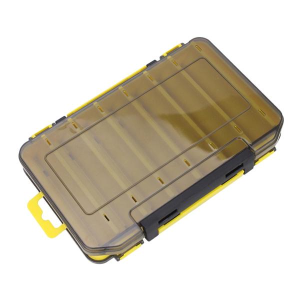 Box, case, pppolypropylene, fishingaccessarygear