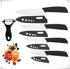 Home Decor, knifetool, Tool, Ceramic