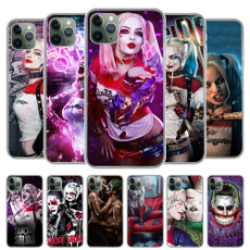 Samsung phone case, Fashion, Love, animephonecase
