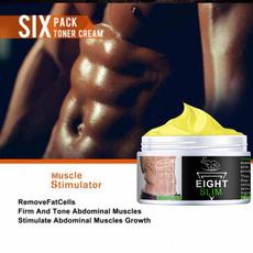 musclestrengthening, Fitness, Men, bodyshpper