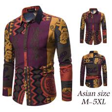 Fashion, shirtsforman, Long Sleeve, Spring