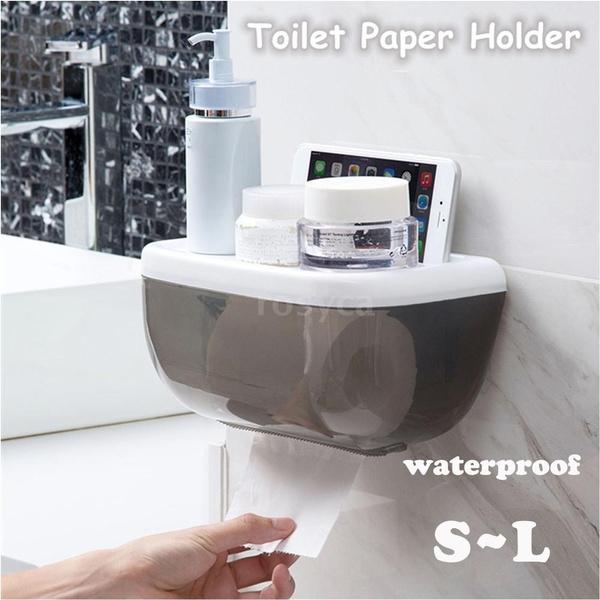 paperstorage, toilettissuebox, Towels, bathroomdispenser