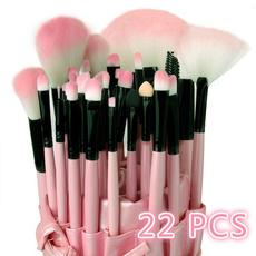 Makeup Tools, eyelinerbrush, Fashion, Beauty