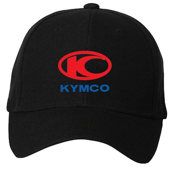 Fashion, snapback cap, women hats, sportcap