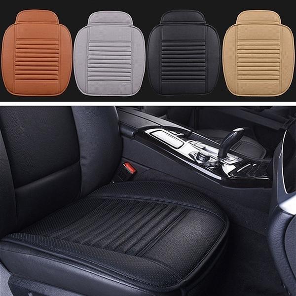 motorsaccessorie, carseatcover, seatcoverpad, leather