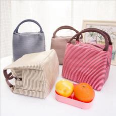 Picnic, portable, Tote Bag, Cooler
