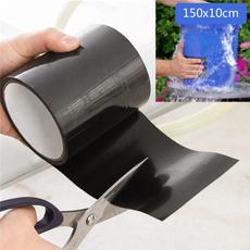 transparenttape, waterprooftape, Waterproof, Home & Living