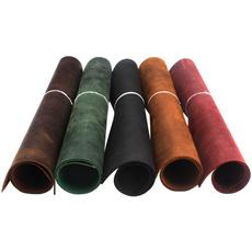 realleatherfabric, leatherfabricdiy, Vintage, Wallet